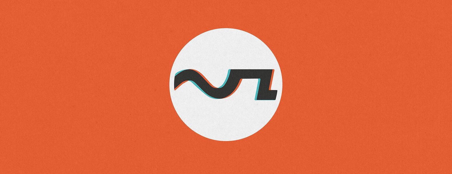 logo mockup6.jpg