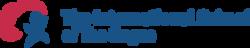 ISH_Logo_Transparent