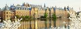 Binnenhof Den Haag.jpg