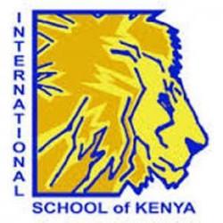 ISKenya