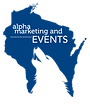 AlphaMarketingAndEvents-Logo.png