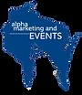 AlphaMarketingAndEvents-Logo.png