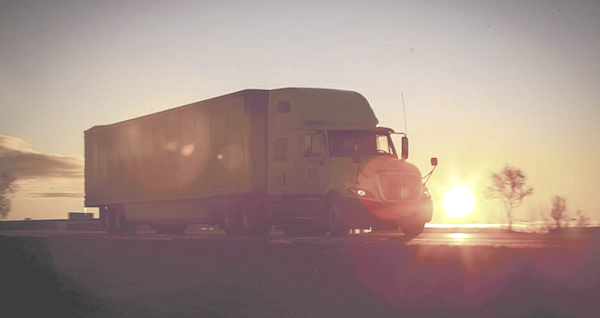 semi-truck-highway-sunset_edited.png