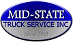 midstatetruck-logo-new.png