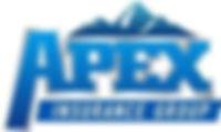 Apex Insurance.jpg