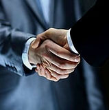 Build-strong-business-relationships_edit