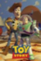 Toy Story.jfif