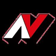 neillsville-high-school-neillsville-wi_d