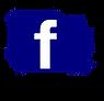 facebook-4134867_960_720.webp