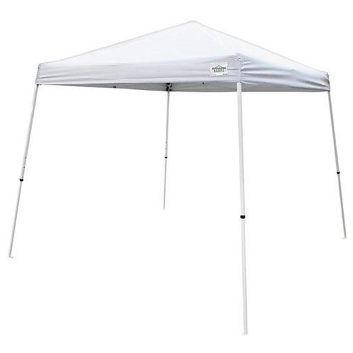 10 x10 Tent