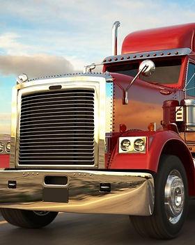 Red-Semi-Truck-Driving-1000x600.jpg