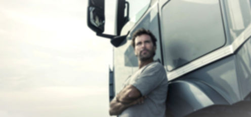 wisconsin-truck-driver-jobs-111_edited_e