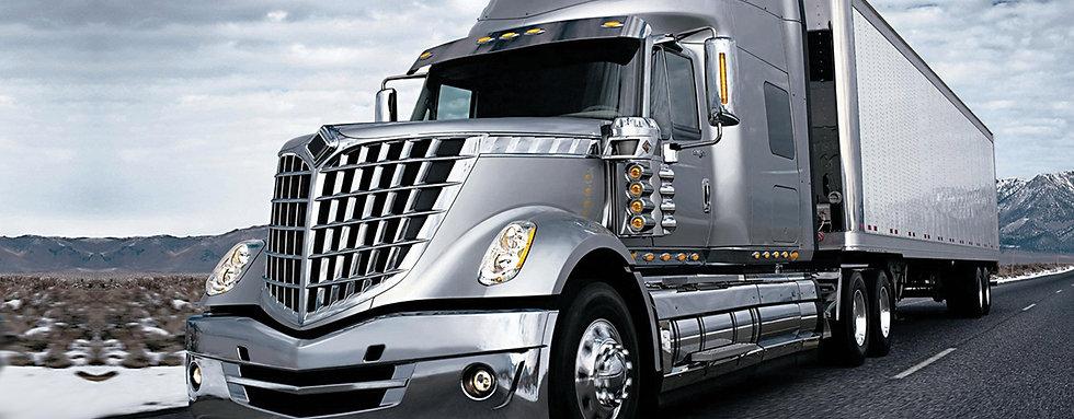 TruckExpo1380x540-b92074bc01.jpg
