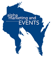 AlphaMarketingAndEvents-LogoPNG.png