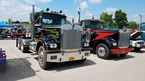 Pair-of-old-semi-trucks.jpg