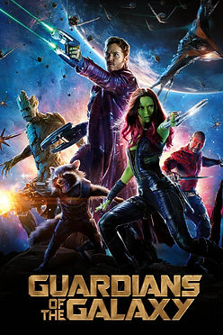 Watch-Guardians-of-the-Galaxy-Full-Movie