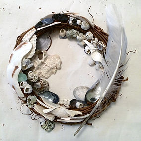 Shell wreath emphemera.jpg