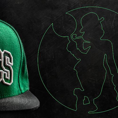 NBA Celtics