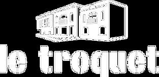 logo_signature_v03 (1).png