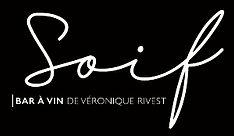Soif_Logo BW1.jpg