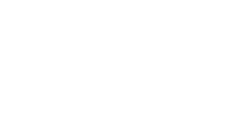 Nicolas Chevallier Photography logo