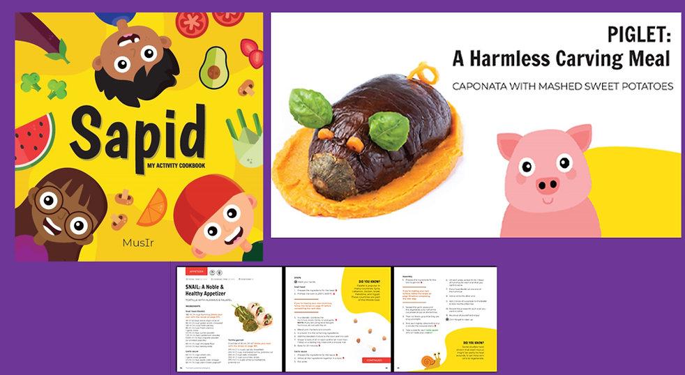 SAPID Book.jpg