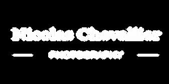 Logo Nicolas chevallier photo copie copie 3.png