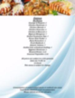 Buffet Options-page-002.jpg
