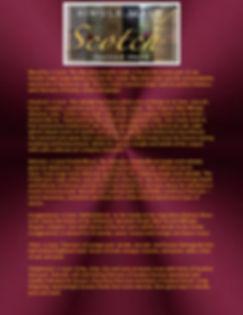 Single Malt Scotch Descriptions-page-001