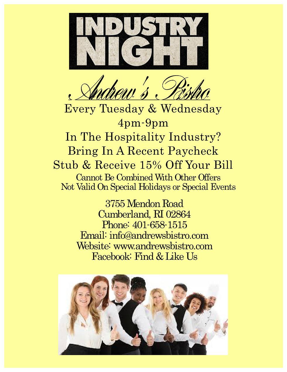 Industry Night.jpg