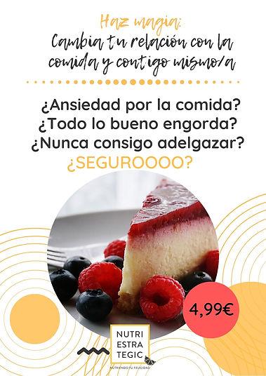 ¿ANSIEDAD_POR_LA_COMIDA__¿ADICCIÓN_AL_AZ