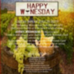 Wednesday Winesday-page-0.jpg