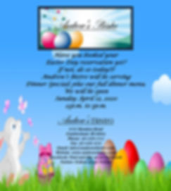 Easter-page-0.jpg