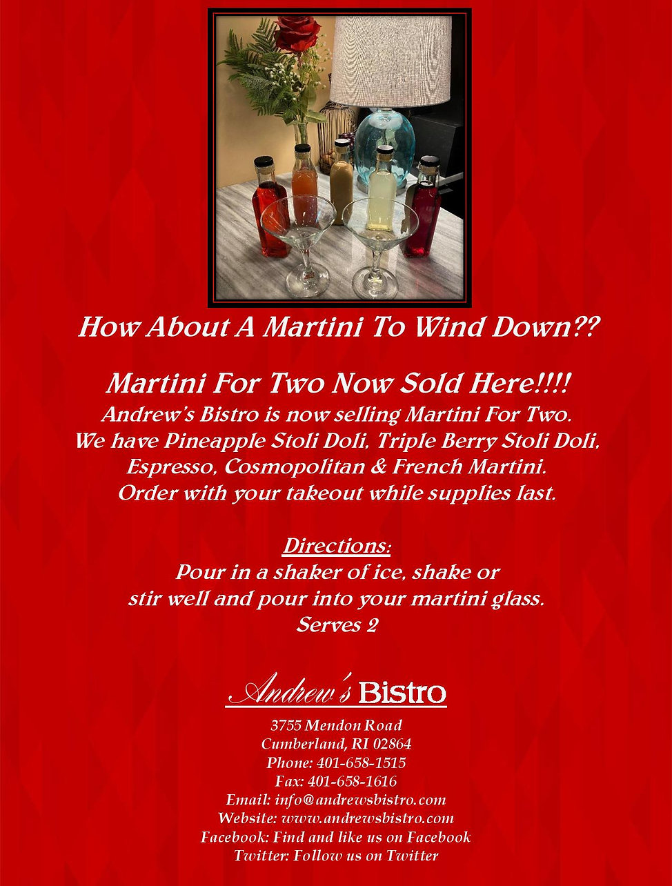 Martini For Two-page-001.jpg