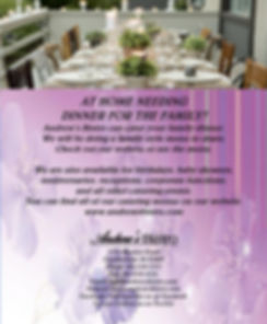 Catering-page-0.jpg