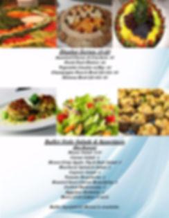 Buffet Options-page-001.jpg