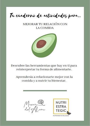 Cuadernito_de_actividades.jpg