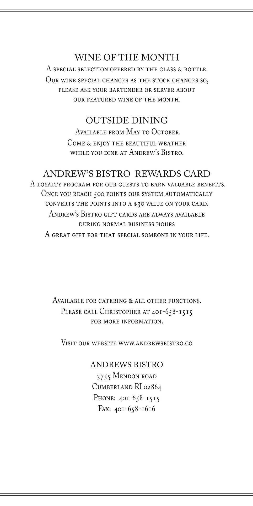 Andrew's Bistro Drink Menu-page-12.jpg