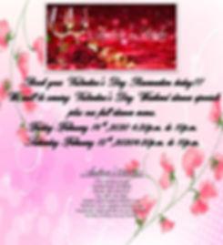 Valentine s Day-page-001.jpg