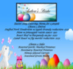 Easter Catering-page-0.jpg