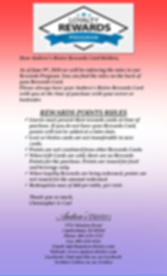 Rewards Points Rules-page-001.jpg