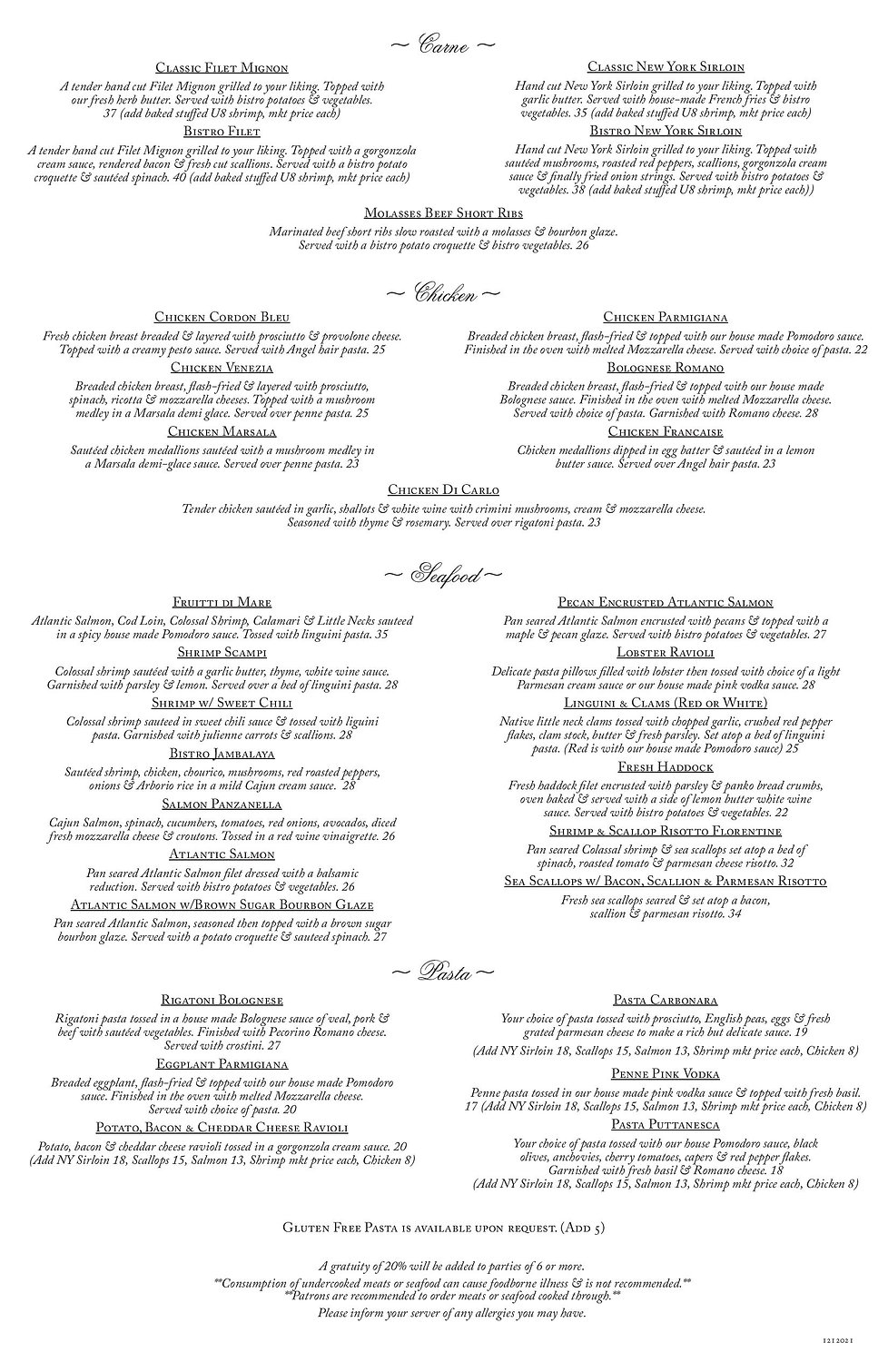 Dinner Menu Page 2.jpg