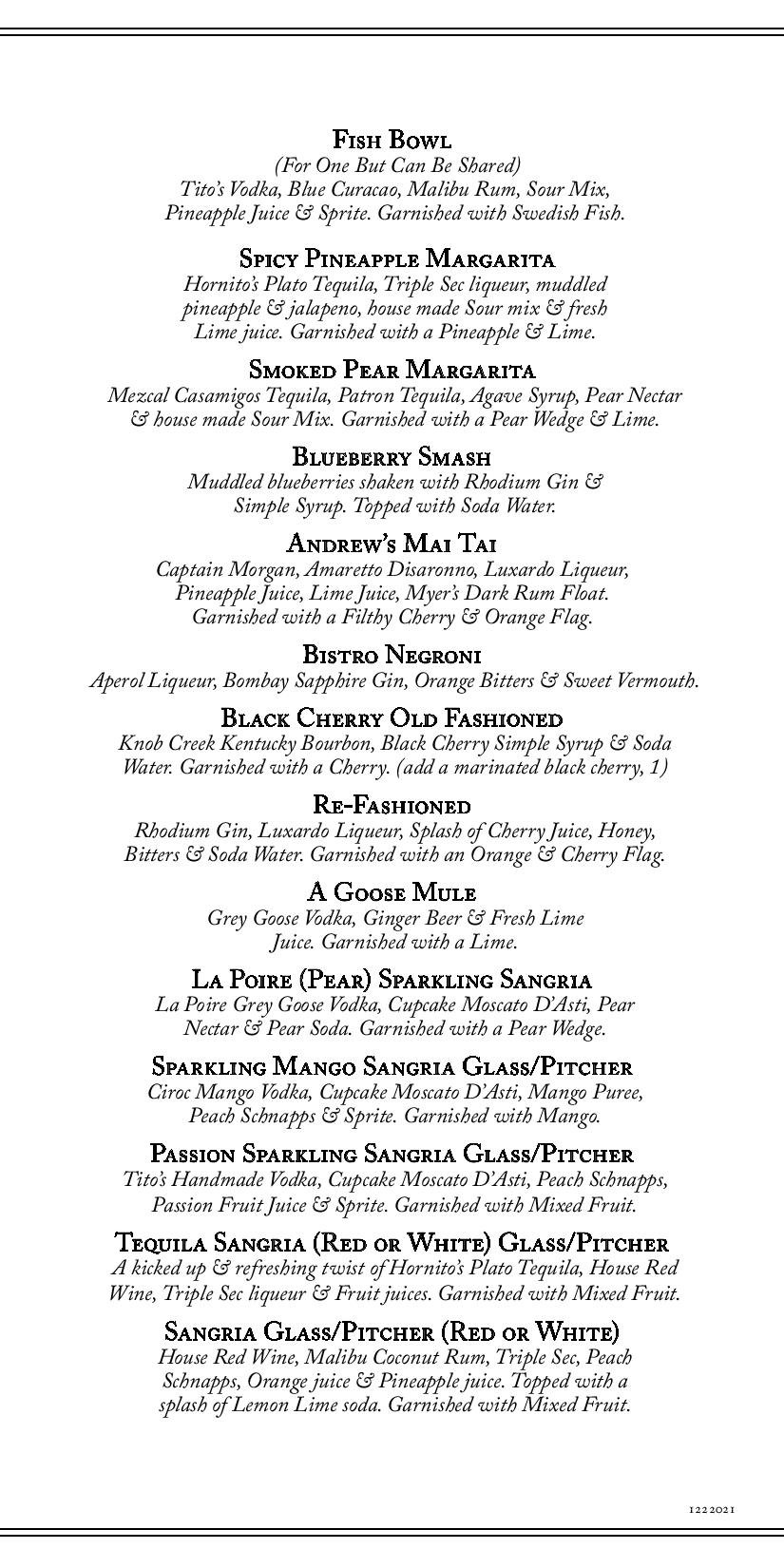 Page 6 Cocktails.jpg