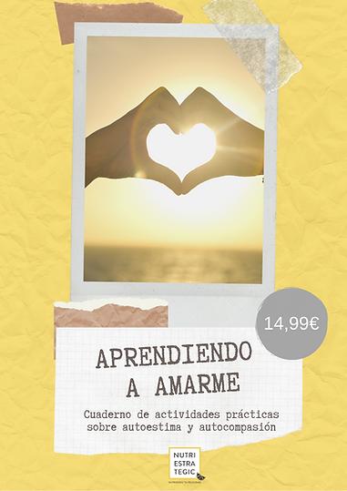 APRENDIENDO_A_AMARME_cuaderno_de_activid