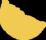Nutriestrategic LIMON amarillo.png