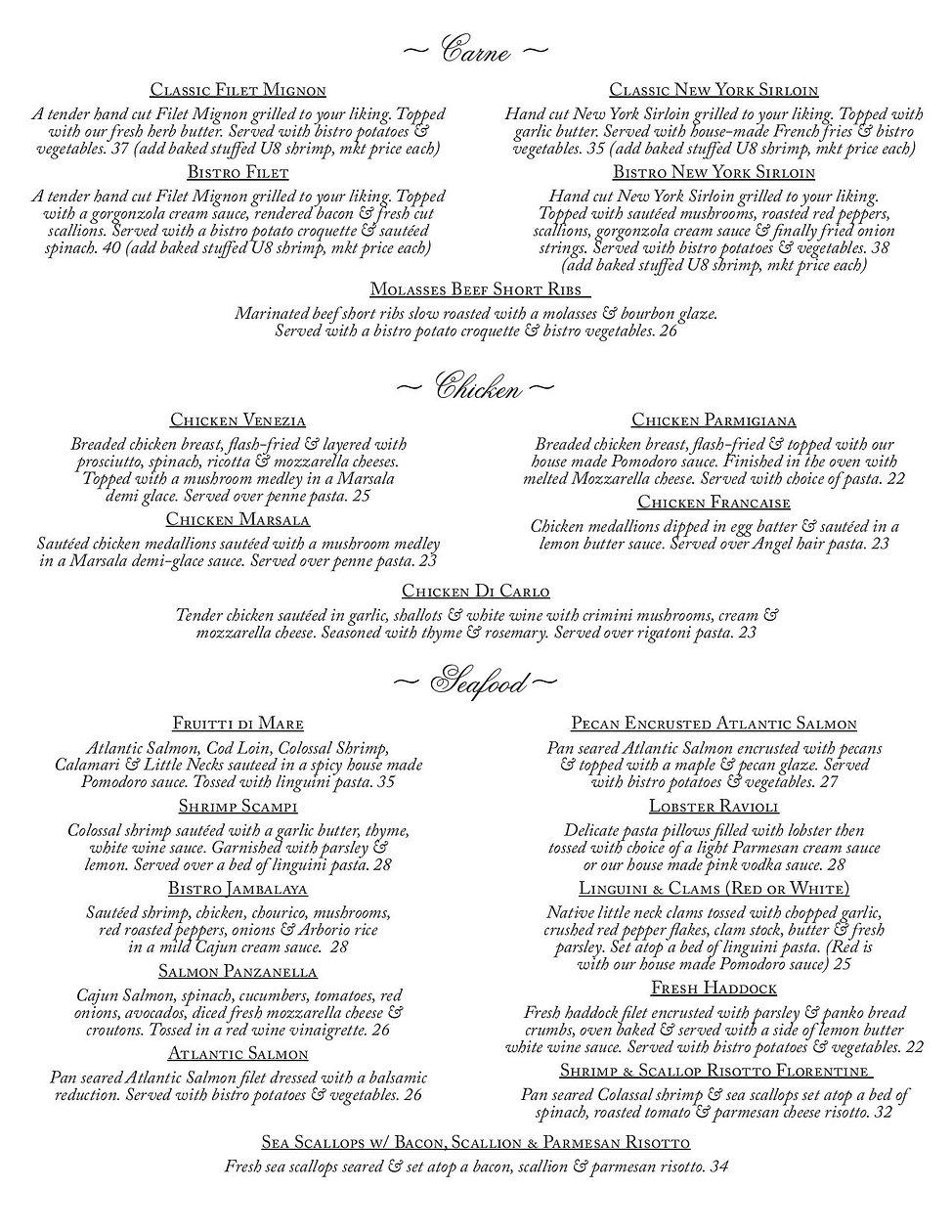 Temp Dinner Menu 8.5x11 Page 1-page-002.