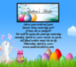 Easter-page-001.jpg