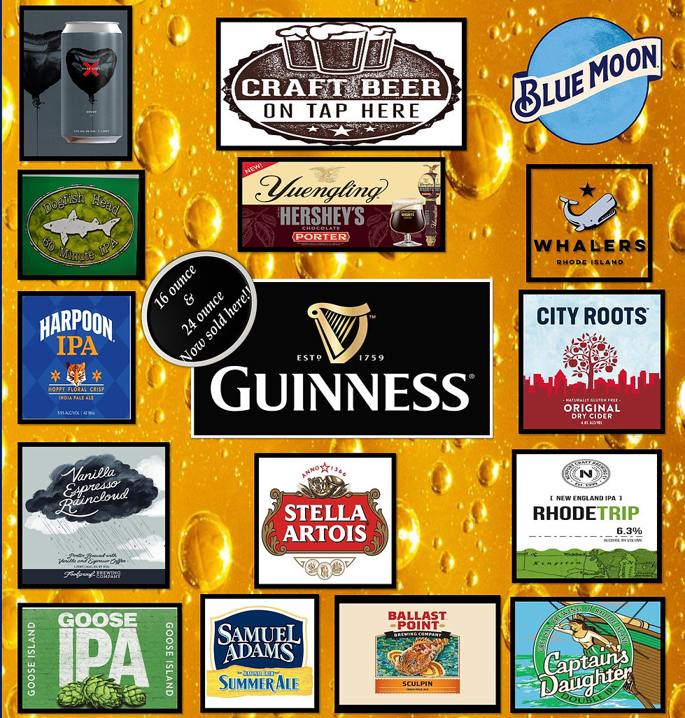 Brews On Tap-page-001.jpg