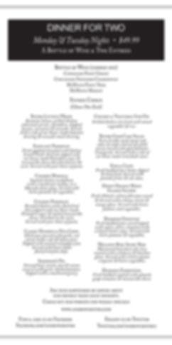 andrews_dnnr_drnkmn919186-page-11.jpg