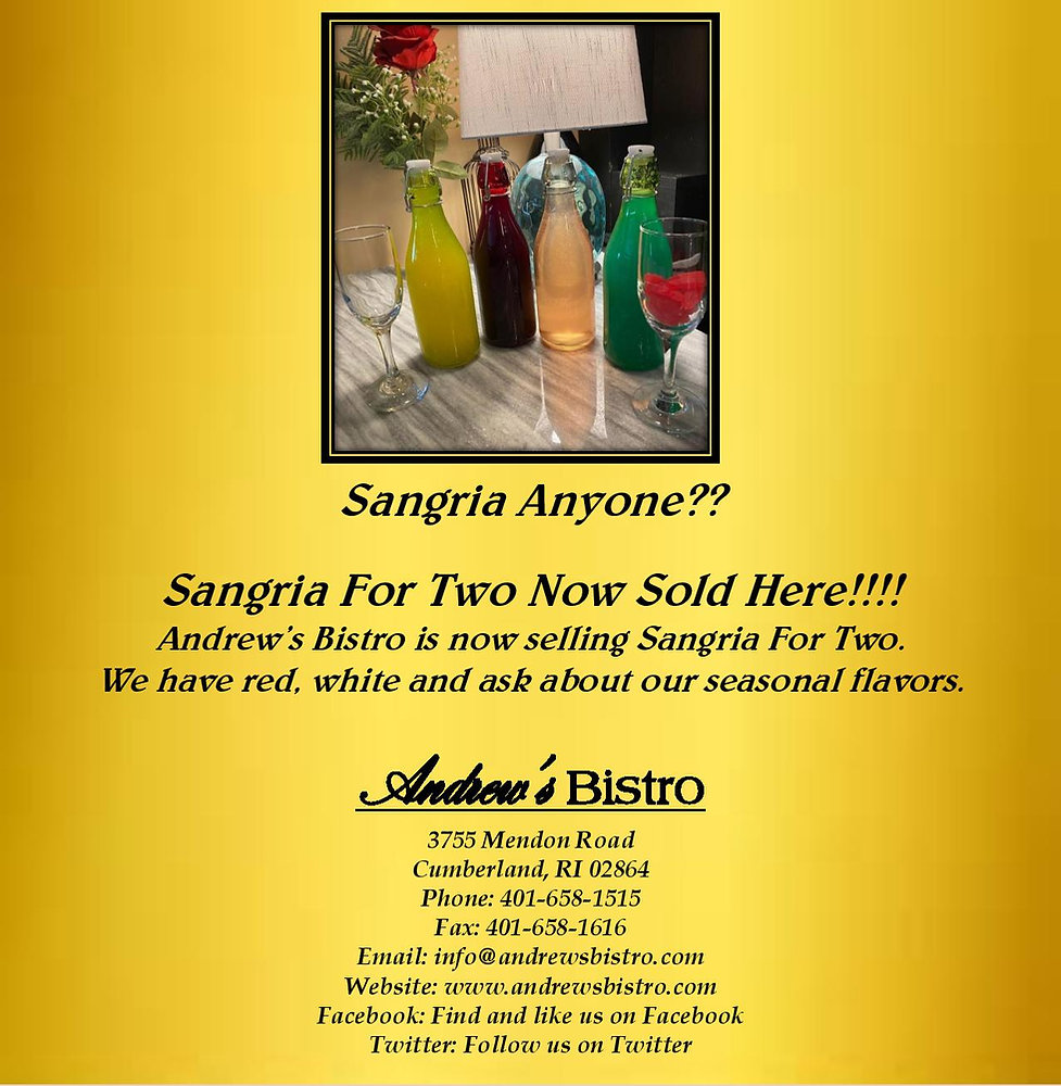 Sangria For Two-page-001.jpg